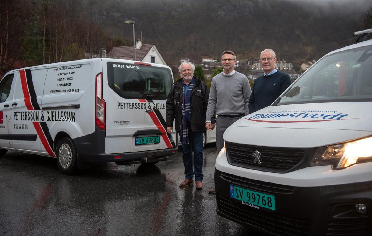 Thunestvedt_Pettersson&Gjellesvik
