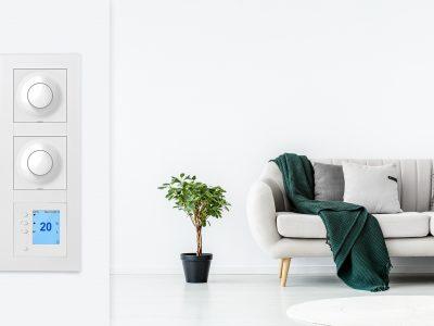 Oppgrader med ELKO Plus produkter